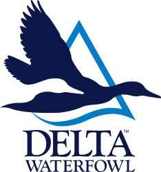 delta-waterfowl-logo