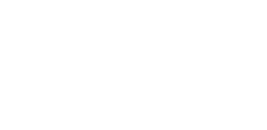 Missouri School of Taxidermy